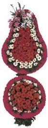 Düzce çiçek servisi , çiçekçi adresleri  Model Sepetlerden Seçme 2