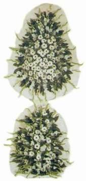 Düzce çiçek mağazası , çiçekçi adresleri  Model Sepetlerden Seçme 3