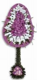 Düzce kaliteli taze ve ucuz çiçekler  Model Sepetlerden Seçme 4