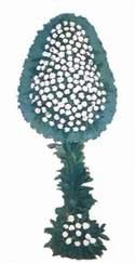 Düzce güvenli kaliteli hızlı çiçek  Model Sepetlerden Seçme 5