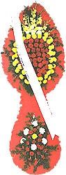 Düzce İnternetten çiçek siparişi  Model Sepetlerden Seçme 9