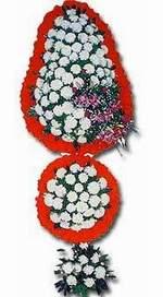 Düzce çiçekçi telefonları  Model Sepetlerden Seçme 13