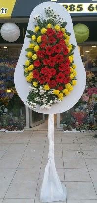 Tek katlı düğün nikah açılış çiçeği  Düzce güvenli kaliteli hızlı çiçek