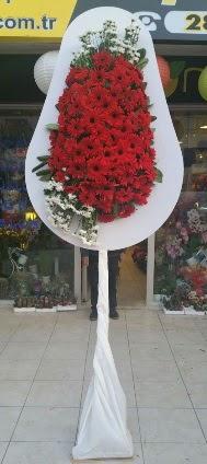 Tek katlı düğün nikah açılış çiçeği  Düzce online çiçekçi , çiçek siparişi