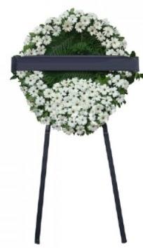 Cenaze çiçek modeli  Düzce çiçek gönderme sitemiz güvenlidir