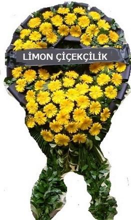 Cenaze çiçek modeli  Düzce çiçek servisi , çiçekçi adresleri