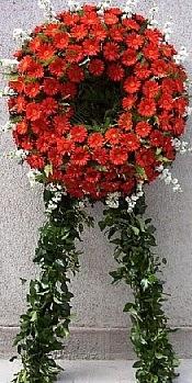 Cenaze çiçek modeli  Düzce hediye sevgilime hediye çiçek