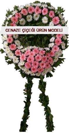 cenaze çelenk çiçeği  Düzce çiçek servisi , çiçekçi adresleri