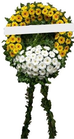 cenaze çelenk çiçeği  Düzce İnternetten çiçek siparişi