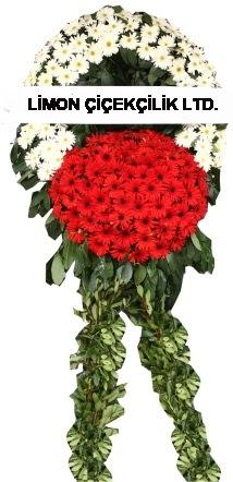 Cenaze çelenk modelleri  Düzce çiçek satışı