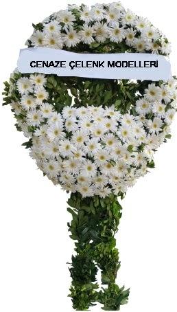 Cenaze çelenk modelleri  Düzce kaliteli taze ve ucuz çiçekler