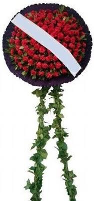Cenaze çelenk modelleri  Düzce çiçek online çiçek siparişi
