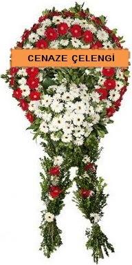 Cenaze çelenk modelleri  Düzce hediye sevgilime hediye çiçek