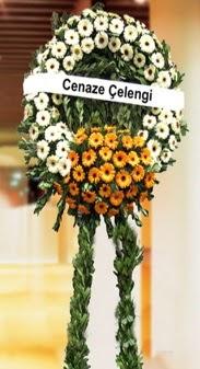 Cenaze çelenk modelleri  Düzce çiçekçiler