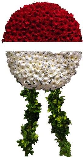 Cenaze çiçekleri modelleri  Düzce ucuz çiçek gönder