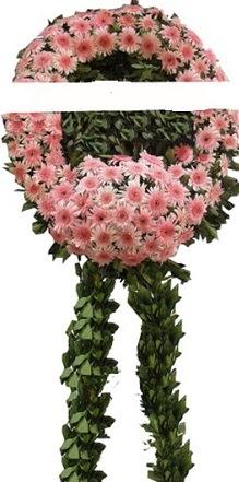 Cenaze çiçekleri modelleri  Düzce kaliteli taze ve ucuz çiçekler