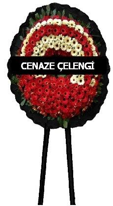 Cenaze çiçeği Cenaze çelenkleri çiçeği  Düzce 14 şubat sevgililer günü çiçek