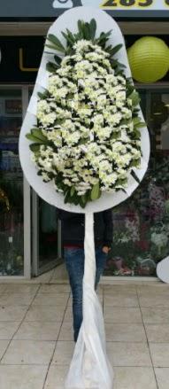 Tek katlı düğün nikah açılış çiçekleri  Düzce online çiçek gönderme sipariş