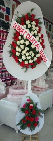 Çift katlı işyeri açılış çiçek modelleri  Düzce güvenli kaliteli hızlı çiçek
