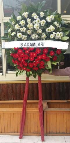 Cenaze çiçeği cenaze çiçek modelleri  Düzce çiçek siparişi vermek