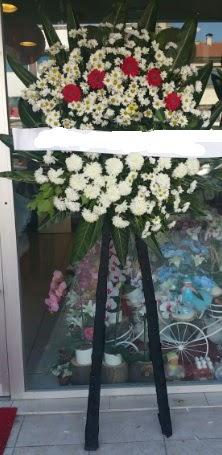 Cenaze çiçeği cenaze çiçek modelleri  Düzce online çiçek gönderme sipariş