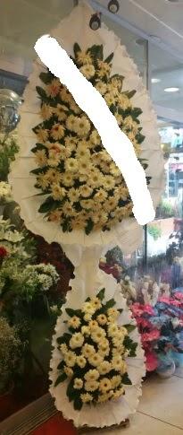 Düğün nikah çiçekleri  Düzce cicek , cicekci
