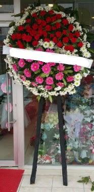 Cenaze çiçek modeli  Düzce kaliteli taze ve ucuz çiçekler