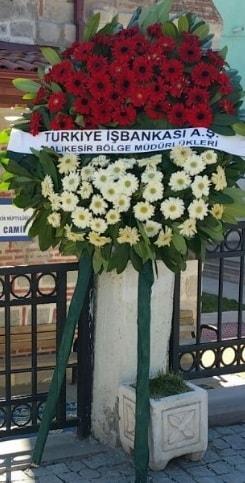 Cenaze çiçek modeli  Düzce çiçek gönderme