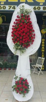 Düğüne nikaha çiçek modeli Ankara  Düzce cicek , cicekci