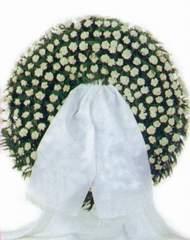 Düzce çiçek , çiçekçi , çiçekçilik   sadece CENAZE ye yollanmaktadir
