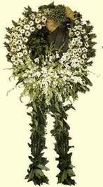 Düzce ucuz çiçek gönder  sadece CENAZE ye yollanmaktadir