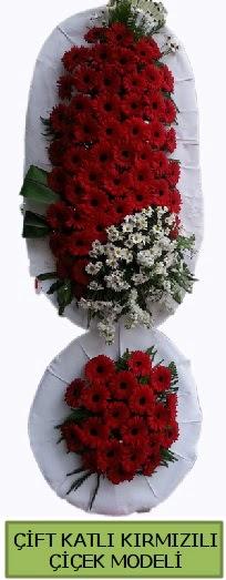 Düğün nikah açılış çiçek modeli  Düzce cicek , cicekci