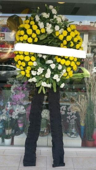 Cenaze çiçek modeli cenaze çiçeği  Düzce cicek , cicekci