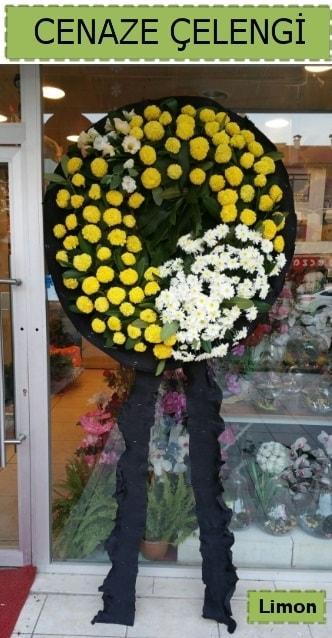 Cenaze çiçeği çelengi modelleri  Düzce cicekciler , cicek siparisi