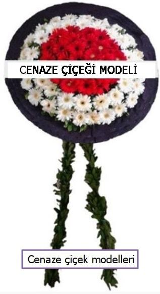 Cenaze çiçeği cenazeye çiçek modeli  Düzce cicekciler , cicek siparisi